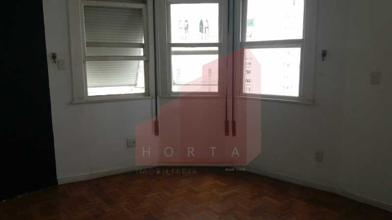 20180207_105718_resized - Apartamento À Venda - Copacabana - Rio de Janeiro - RJ - CPAP40010 - 14