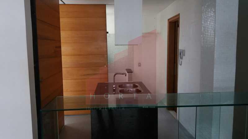 20180207_105810_resized - Apartamento À Venda - Copacabana - Rio de Janeiro - RJ - CPAP40010 - 16