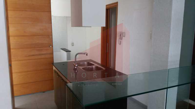 20180207_105814_resized - Apartamento À Venda - Copacabana - Rio de Janeiro - RJ - CPAP40010 - 17