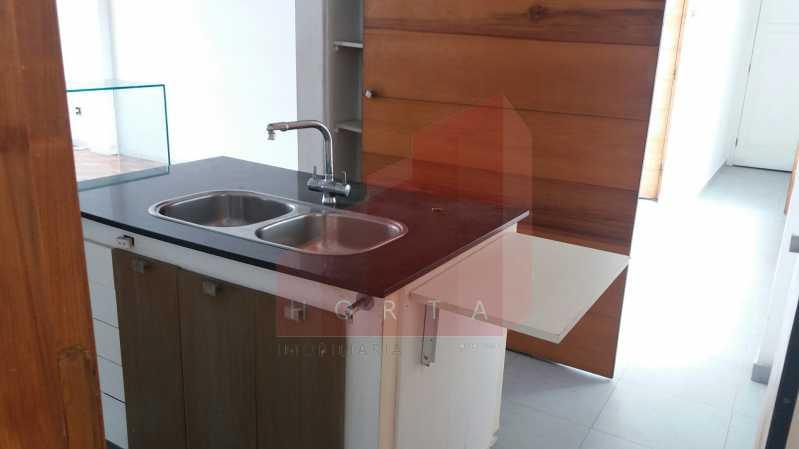 20180207_105833_resized - Apartamento À Venda - Copacabana - Rio de Janeiro - RJ - CPAP40010 - 19