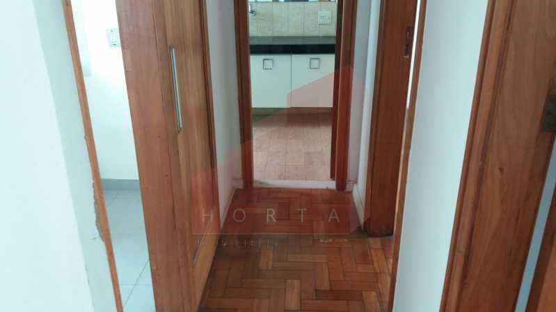 20180207_105846_resized - Apartamento À Venda - Copacabana - Rio de Janeiro - RJ - CPAP40010 - 20