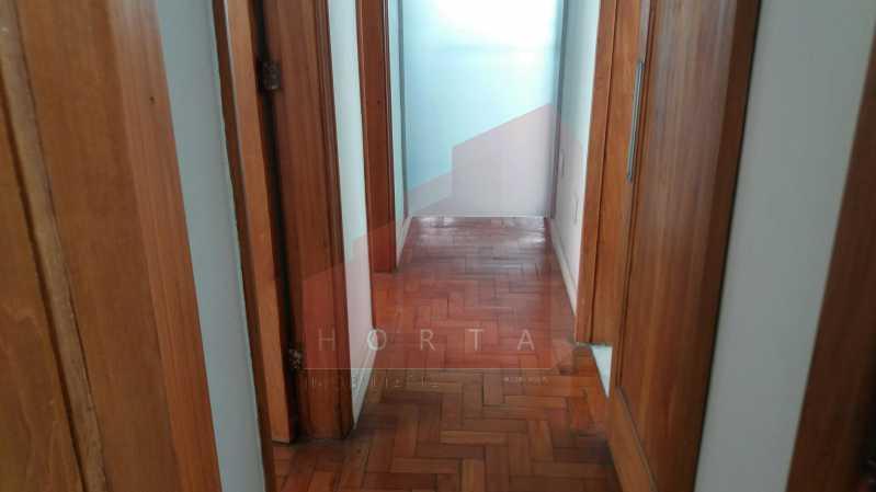 20180207_105921_resized - Apartamento À Venda - Copacabana - Rio de Janeiro - RJ - CPAP40010 - 24
