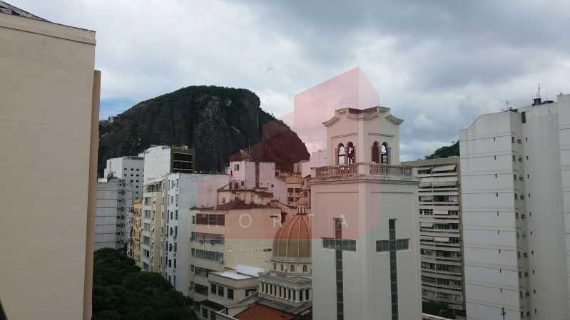 20180207_110016_resized - Apartamento À Venda - Copacabana - Rio de Janeiro - RJ - CPAP40010 - 26