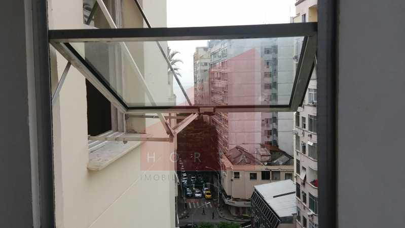 20180207_110101_resized - Apartamento À Venda - Copacabana - Rio de Janeiro - RJ - CPAP40010 - 27