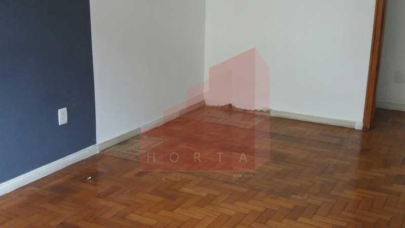 20180207_110110_resized - Apartamento À Venda - Copacabana - Rio de Janeiro - RJ - CPAP40010 - 28