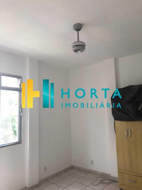 PHOTO-2019-11-27-10-54-59 4 - Kitnet/Conjugado Copacabana,Rio de Janeiro,RJ Para Alugar,1 Quarto,25m² - CPKI10205 - 5