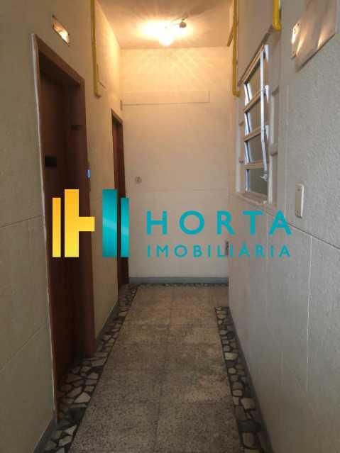 PHOTO-2019-11-27-10-54-59 7 - Kitnet/Conjugado Copacabana,Rio de Janeiro,RJ Para Alugar,1 Quarto,25m² - CPKI10205 - 22