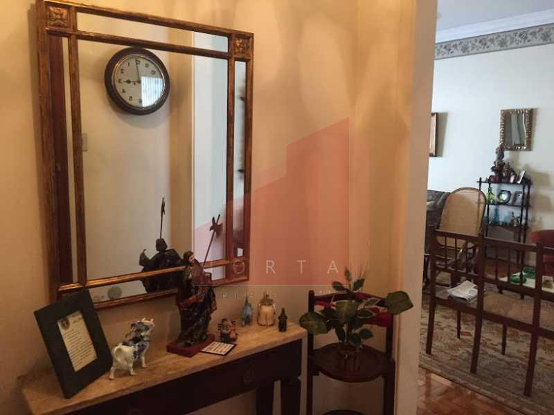 IMG_1113 - Apartamento À Venda - Copacabana - Rio de Janeiro - RJ - CPAP30080 - 4