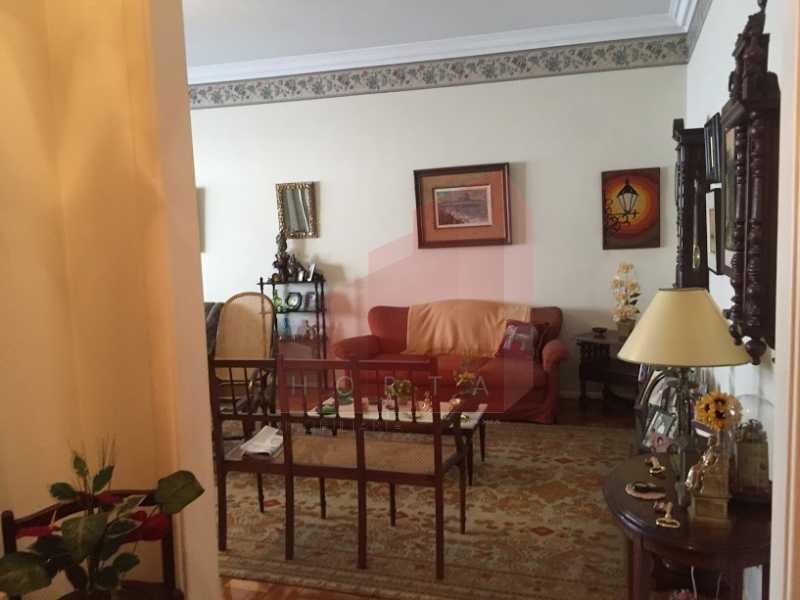 IMG_1114 - Apartamento À Venda - Copacabana - Rio de Janeiro - RJ - CPAP30080 - 3