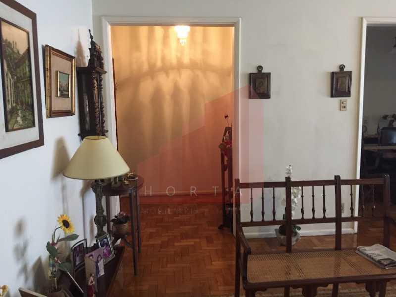 IMG_1116 - Apartamento À Venda - Copacabana - Rio de Janeiro - RJ - CPAP30080 - 5