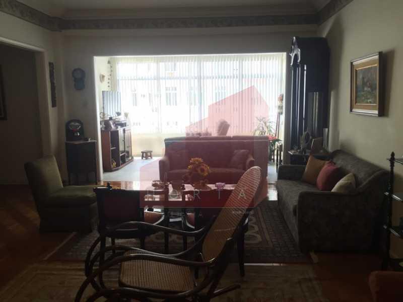 IMG_1118 - Apartamento À Venda - Copacabana - Rio de Janeiro - RJ - CPAP30080 - 6