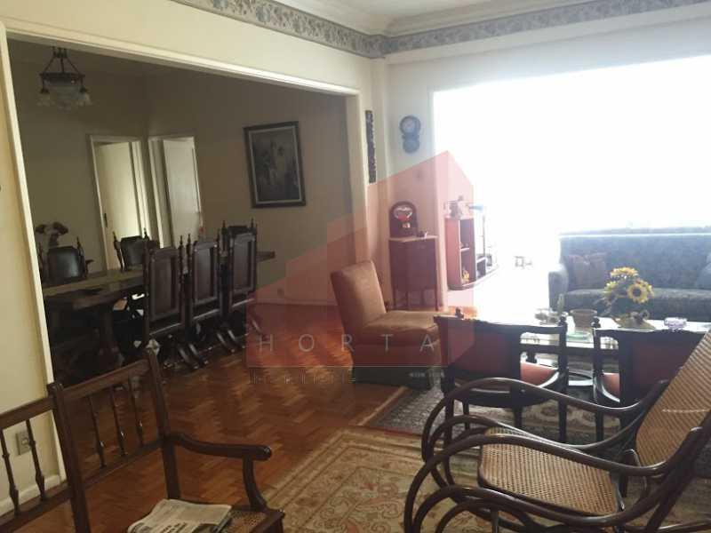 IMG_1119 - Apartamento À Venda - Copacabana - Rio de Janeiro - RJ - CPAP30080 - 7