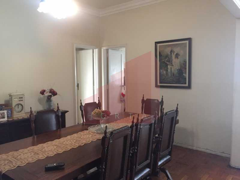 IMG_1127 - Apartamento À Venda - Copacabana - Rio de Janeiro - RJ - CPAP30080 - 10