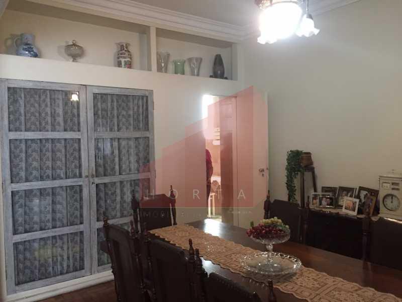 IMG_1128 - Apartamento À Venda - Copacabana - Rio de Janeiro - RJ - CPAP30080 - 11