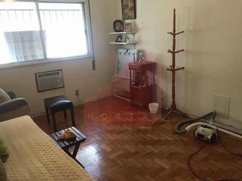 IMG_1131 - Apartamento À Venda - Copacabana - Rio de Janeiro - RJ - CPAP30080 - 12