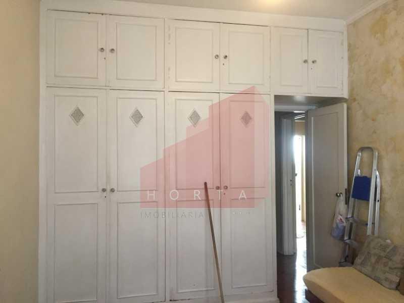 IMG_1136 - Apartamento À Venda - Copacabana - Rio de Janeiro - RJ - CPAP30080 - 14