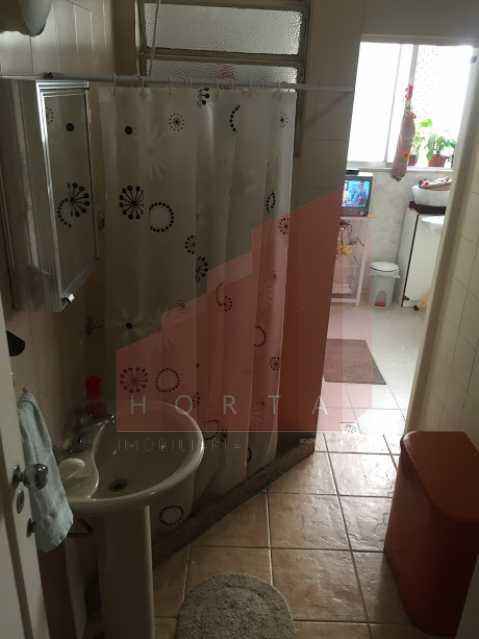 IMG_1138 - Apartamento À Venda - Copacabana - Rio de Janeiro - RJ - CPAP30080 - 15
