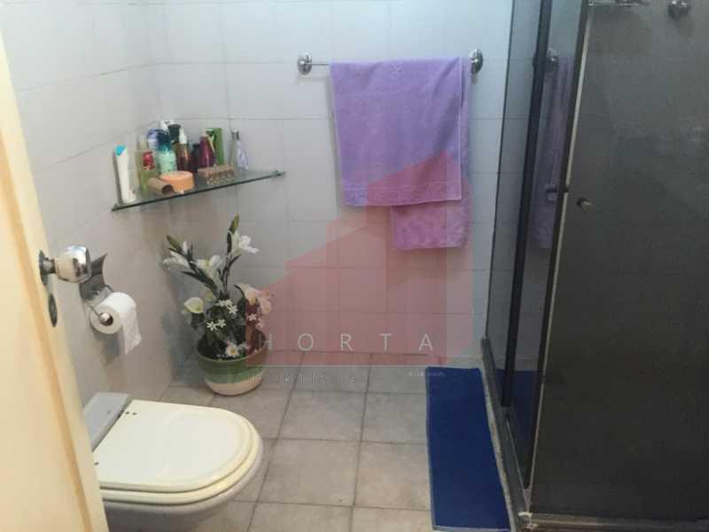 IMG_1141 - Apartamento À Venda - Copacabana - Rio de Janeiro - RJ - CPAP30080 - 16