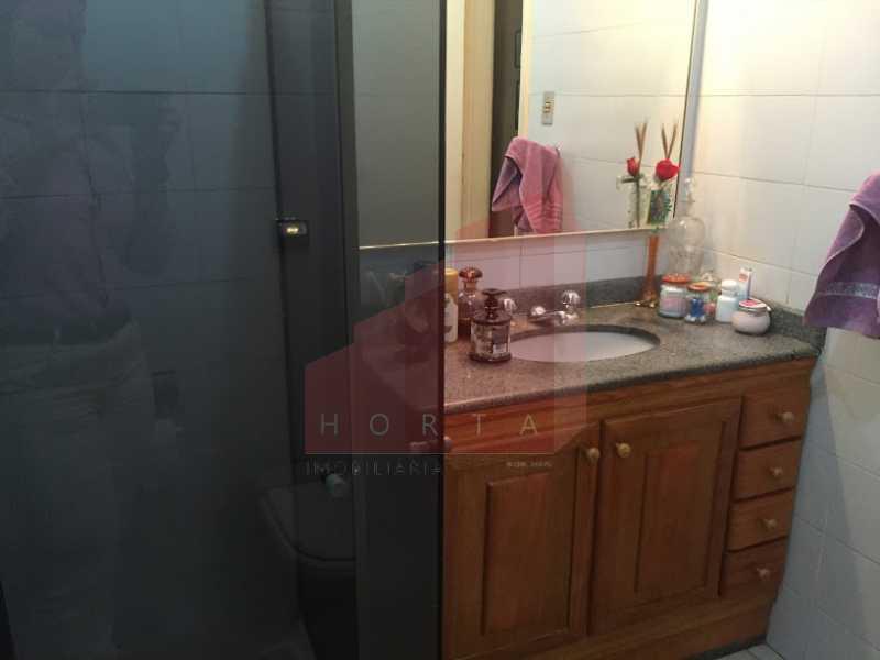 IMG_1144 - Apartamento À Venda - Copacabana - Rio de Janeiro - RJ - CPAP30080 - 17