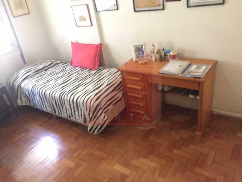 IMG_1146 - Apartamento À Venda - Copacabana - Rio de Janeiro - RJ - CPAP30080 - 19