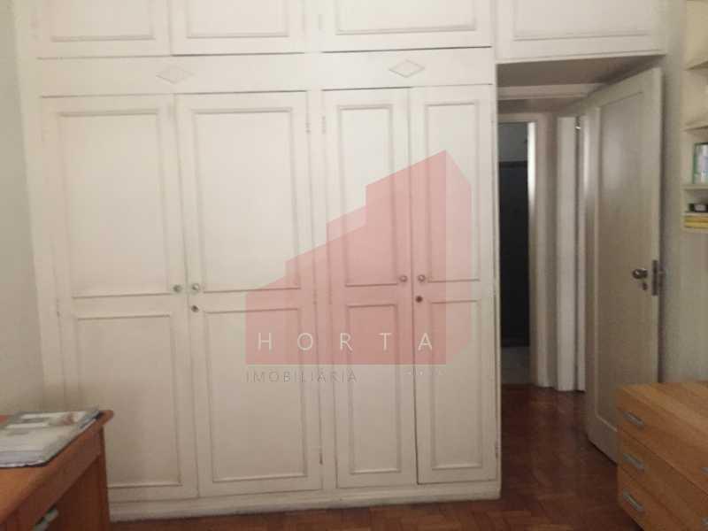 IMG_1149 - Apartamento À Venda - Copacabana - Rio de Janeiro - RJ - CPAP30080 - 20