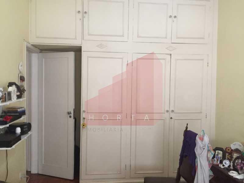 IMG_1150 - Apartamento À Venda - Copacabana - Rio de Janeiro - RJ - CPAP30080 - 21