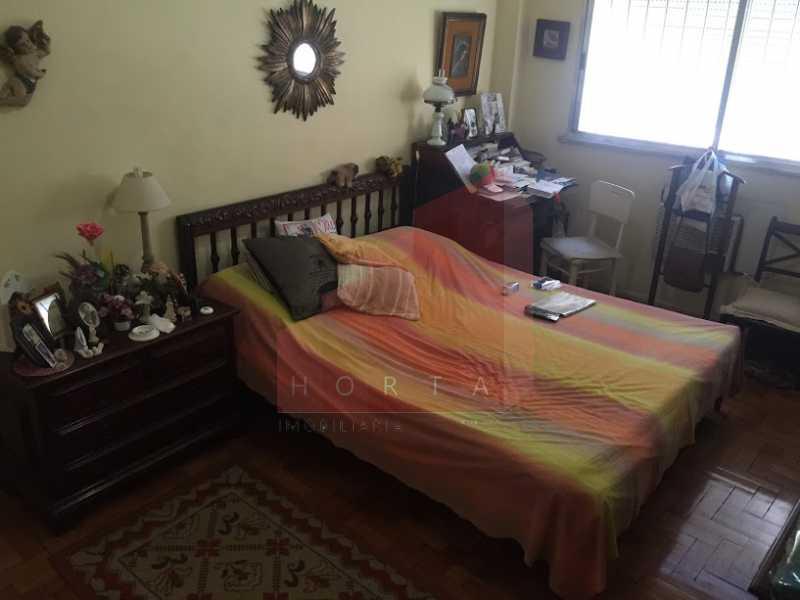 IMG_1151 - Apartamento À Venda - Copacabana - Rio de Janeiro - RJ - CPAP30080 - 22