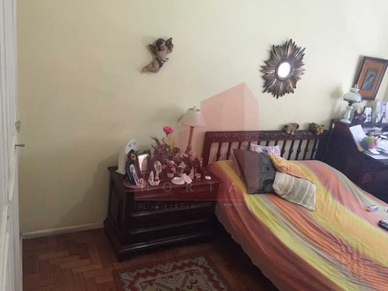 IMG_1152 - Apartamento À Venda - Copacabana - Rio de Janeiro - RJ - CPAP30080 - 23