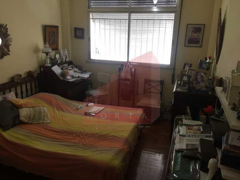 IMG_1153 - Apartamento À Venda - Copacabana - Rio de Janeiro - RJ - CPAP30080 - 24
