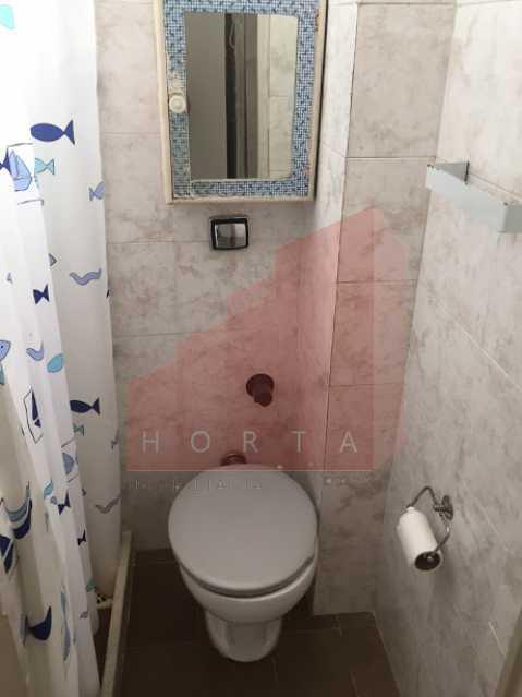 IMG_1154 - Apartamento À Venda - Copacabana - Rio de Janeiro - RJ - CPAP30080 - 30