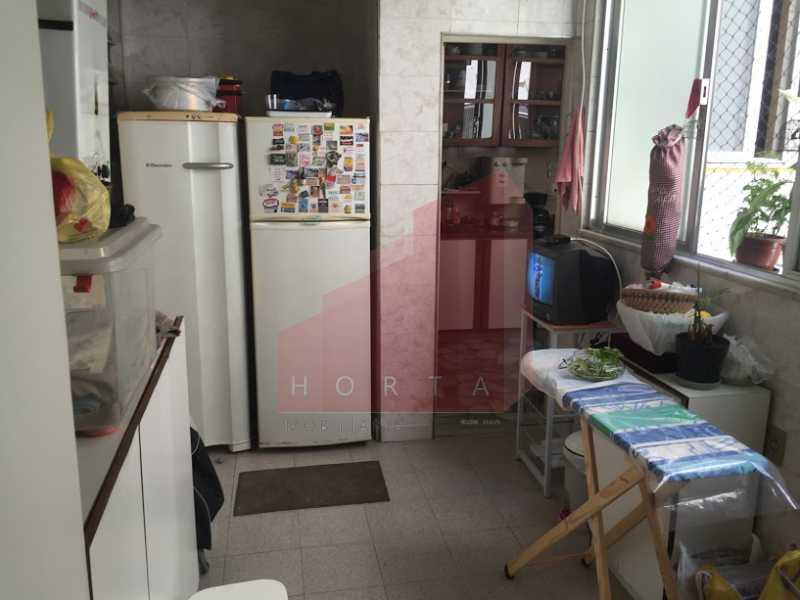 IMG_1160 - Apartamento À Venda - Copacabana - Rio de Janeiro - RJ - CPAP30080 - 28