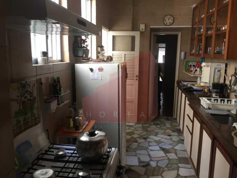 IMG_1168 - Apartamento À Venda - Copacabana - Rio de Janeiro - RJ - CPAP30080 - 25