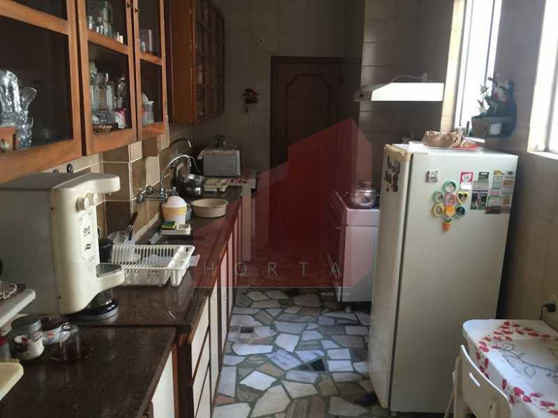 IMG_1174 - Apartamento À Venda - Copacabana - Rio de Janeiro - RJ - CPAP30080 - 26