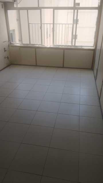 IMG_20180123_115713745 - Sala Comercial Copacabana,Rio de Janeiro,RJ À Venda,80m² - CPSL00001 - 1