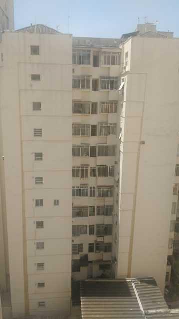 IMG_20180123_115819054 - Sala Comercial Copacabana,Rio de Janeiro,RJ À Venda,80m² - CPSL00001 - 26