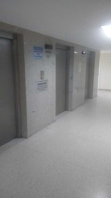 IMG_20180123_120111614 - Sala Comercial Copacabana,Rio de Janeiro,RJ À Venda,80m² - CPSL00001 - 23