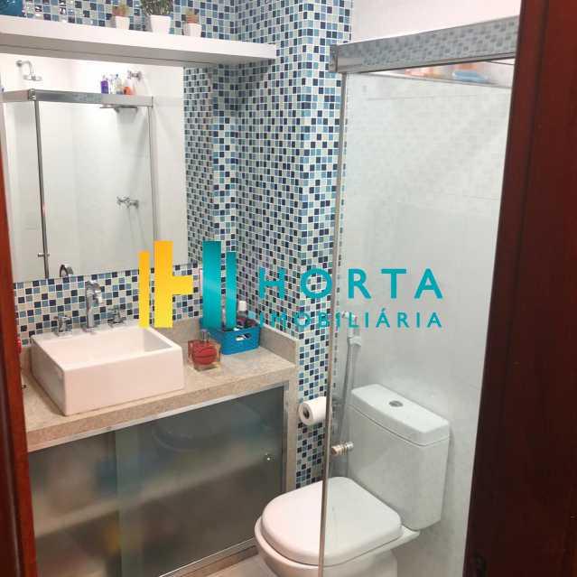 1 2. - Apartamento 3 quartos à venda Copacabana, Rio de Janeiro - R$ 1.250.000 - CO03273 - 7