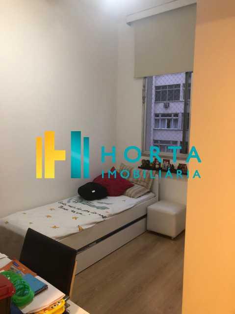 1 4. - Apartamento 3 quartos à venda Copacabana, Rio de Janeiro - R$ 1.250.000 - CO03273 - 13