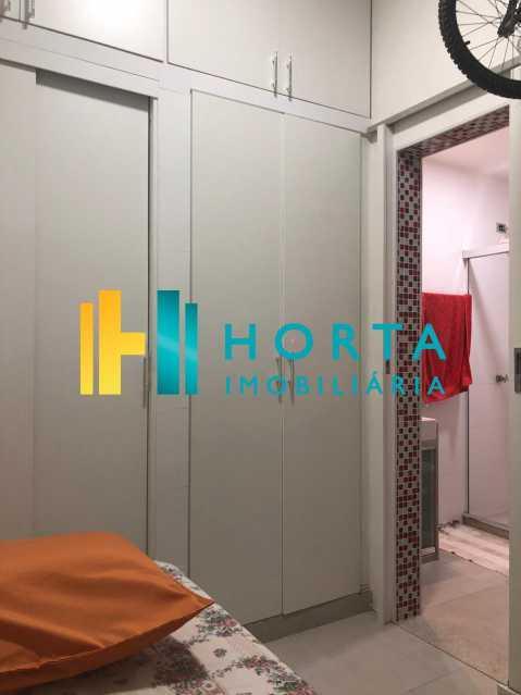 1 5. - Apartamento 3 quartos à venda Copacabana, Rio de Janeiro - R$ 1.250.000 - CO03273 - 11
