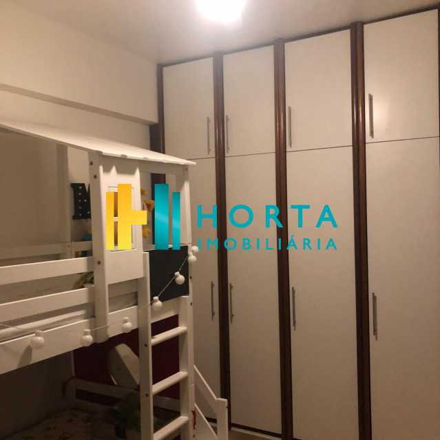 1 6. - Apartamento 3 quartos à venda Copacabana, Rio de Janeiro - R$ 1.250.000 - CO03273 - 12