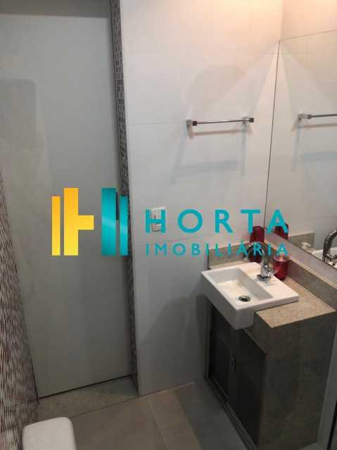 1 8. - Apartamento 3 quartos à venda Copacabana, Rio de Janeiro - R$ 1.250.000 - CO03273 - 8