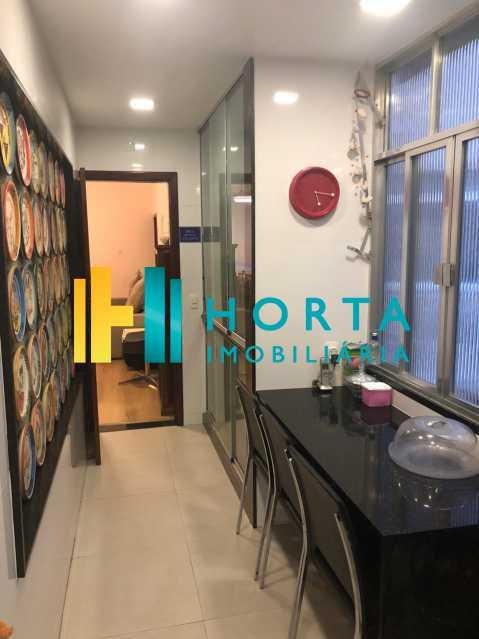 1 12. - Apartamento 3 quartos à venda Copacabana, Rio de Janeiro - R$ 1.250.000 - CO03273 - 18