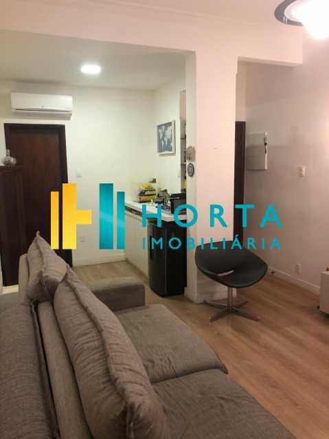 1 14. - Apartamento 3 quartos à venda Copacabana, Rio de Janeiro - R$ 1.250.000 - CO03273 - 4