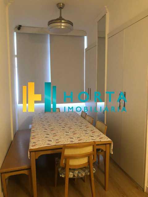 1 17. - Apartamento 3 quartos à venda Copacabana, Rio de Janeiro - R$ 1.250.000 - CO03273 - 5