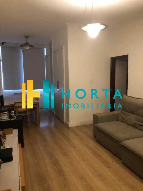1 18. - Apartamento 3 quartos à venda Copacabana, Rio de Janeiro - R$ 1.250.000 - CO03273 - 3