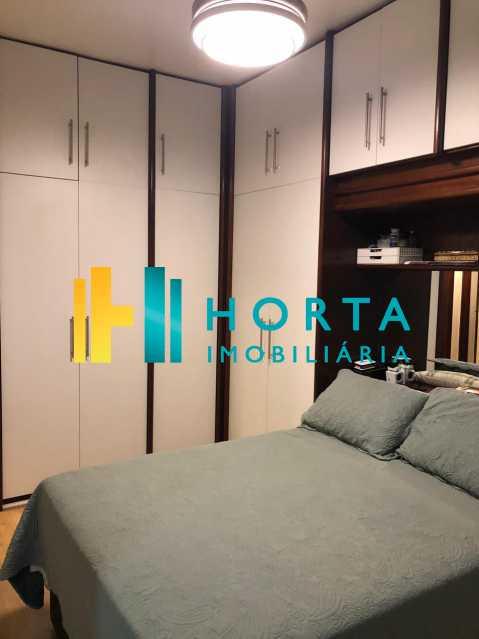 1 19. - Apartamento 3 quartos à venda Copacabana, Rio de Janeiro - R$ 1.250.000 - CO03273 - 10