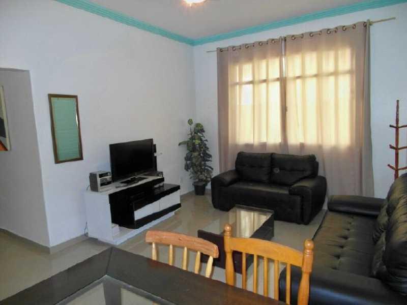 IMG-20170908-WA0098 - Apartamento À Venda - Copacabana - Rio de Janeiro - RJ - CPAP20053 - 1