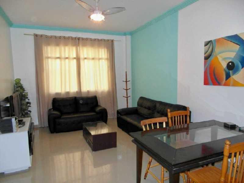 IMG-20170908-WA0099 - Apartamento À Venda - Copacabana - Rio de Janeiro - RJ - CPAP20053 - 3