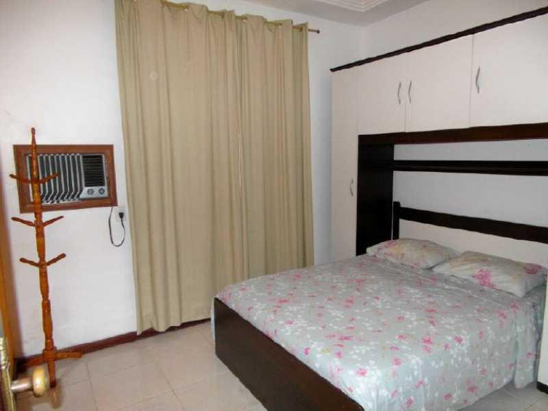 IMG-20170908-WA0100 - Apartamento À Venda - Copacabana - Rio de Janeiro - RJ - CPAP20053 - 4