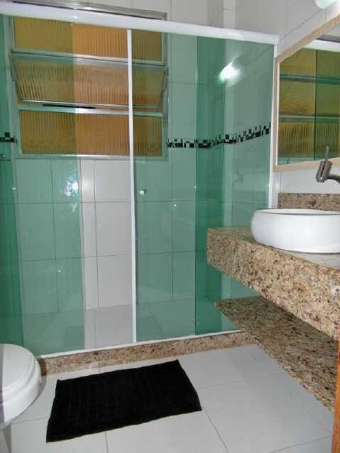 IMG-20170908-WA0101 - Apartamento À Venda - Copacabana - Rio de Janeiro - RJ - CPAP20053 - 5